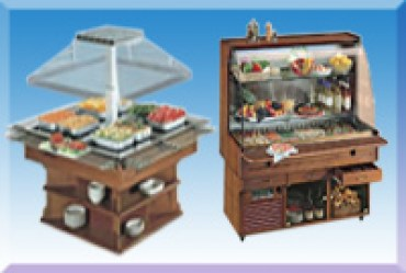 buffets-calientes-hosteleria