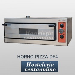 horno-pizza-difri-df4