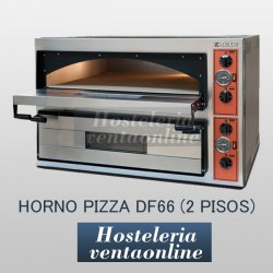 horno-pizza-difri-df66